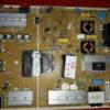 EAX66944001 (1.4)