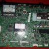 EBT62383452     47LA620