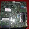 BN94-05408D