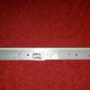 32PFL3507H/12  LEDBAR   73.32T21.002-2-JS1    T320XVN01.1