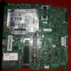 BN94-06409S   UE32F5570SS