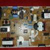 BN44-00607  UE32S5570 BESLEME