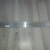 6917L-0017A  RIGHT   LEFT  47PFL4307K/12