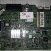 BN94-05680A