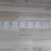 TPT400LA      GJ-DLED11 P5  40 PFK5500/12  LEDBAR