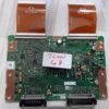 CPWBX   RUNTK4323TP