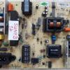 PCB-MP1450-1MF22