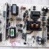 MIP550D-CX
