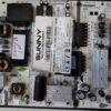 PCB:MP5565-190V600