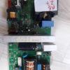 UX7.195R-1