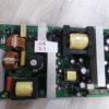 HWT-PS-32S