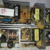 0802-2304 , 0223B , BEKO , F 776 LCD TV , V296W1-L14 , Power Board , Besleme Kartı , PSU