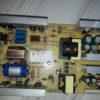 FSP199-4M02