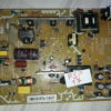 FSP099-3FS01  PANASONIC