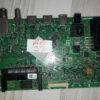 ZG7190R-4    M309ZZ