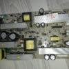 EAY40484901 , EAX41678701/1 , PSPU-J706A