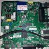 TP.MS6486.PB752