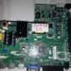 TP.VST59.P86