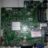 CV308H-I