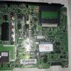 BN94-05678T  UE40ES6100