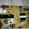 BN96-35335A , L40S5_FHSV , SAMSUNG , CY-GJ040HGLV5H UE40JU6070, UE40JU6070UXTK , UE40JU6070U , POWER BOARD , Besleme Kartı
