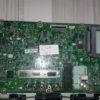 EAX64559009  1.1