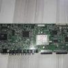 LHP11-42LAT  (T)