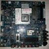 KDL-40BX420