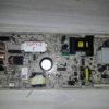 PSC10308E M