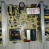LK4180-001B, CQC04001011196, ZD-95(G)F, SKYTECH ST-3230