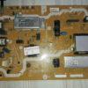 TNPA5364 DE 2P
