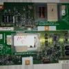 6632L-0273A   KLS-EE32CI-S (P)  REV:0.3
