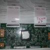 17Y_SGU13TSTLTA4V0.1  65XE9005