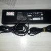 65XE9005    BESLEME     ACDP-240E02