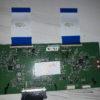 6870C-0627A   V16_UHD_MEMC_60HZ_VER0.7