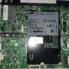 BN94-10704H     UE48JU6070U
