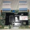 6870C-0552A V15 43UHD TM120 VER0.4