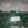 GA 60HZ_FHD_V0.3