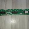 SST400_12A01  REV0.1