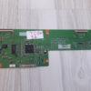 6870C-0094A VER1.0