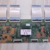 VD_STV5565EU22BC6LV0.3 UE55HU8200 TOCN