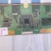 6870C-0011D