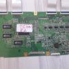 V320B1-C