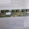 VIC91801  ZZ