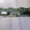SST320_4UA01