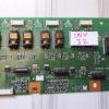 VIT71021.52