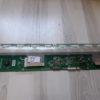 KSL-420CP-A     6632L-0153C