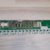 6632L-0326C  LC420W02