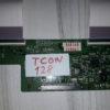 6870C-0469A