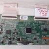 BN41-01678A